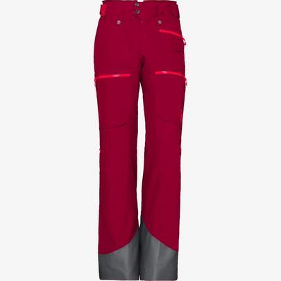 Norrona Women's Lofoten GTX Insulated Pants