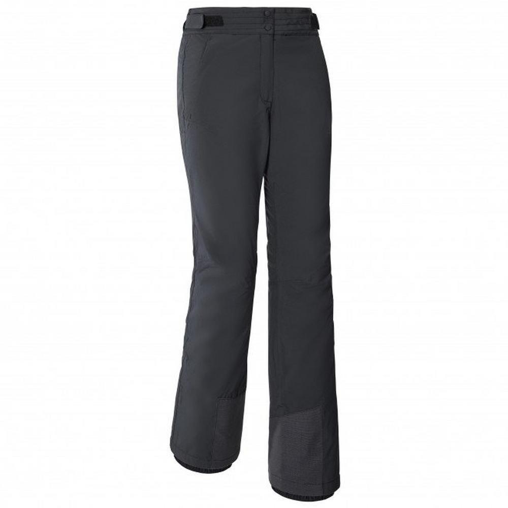 Eider Women's Edge 2.0 Pant Short Leg