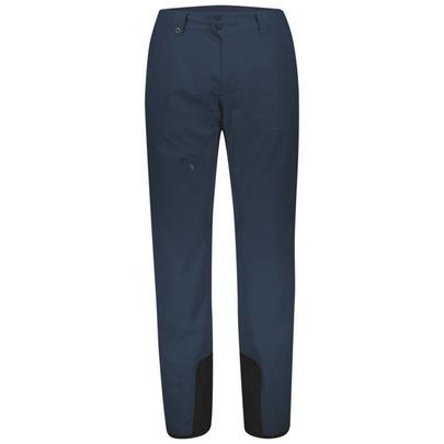 Scott Ultimate Dryo 10 Pant - Dark Blue