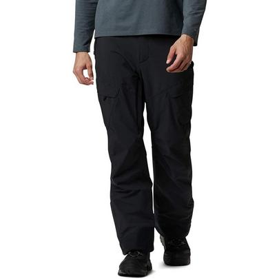 Columbia Men's Powder Stash Pant - Black