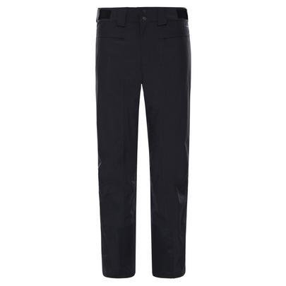 The North Face Men's Presena Pant - Black