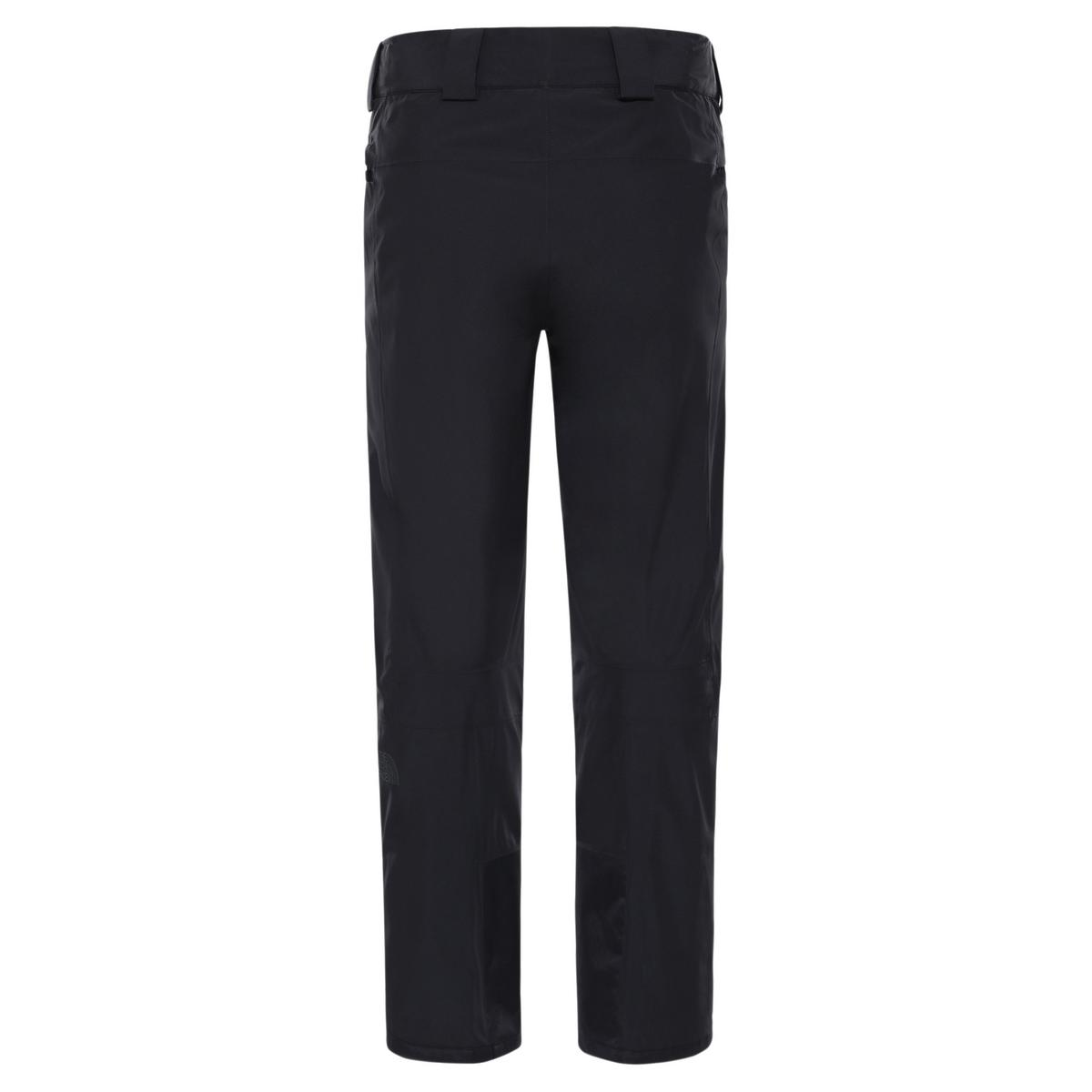 The North Face Men's Presena Pant - Black
