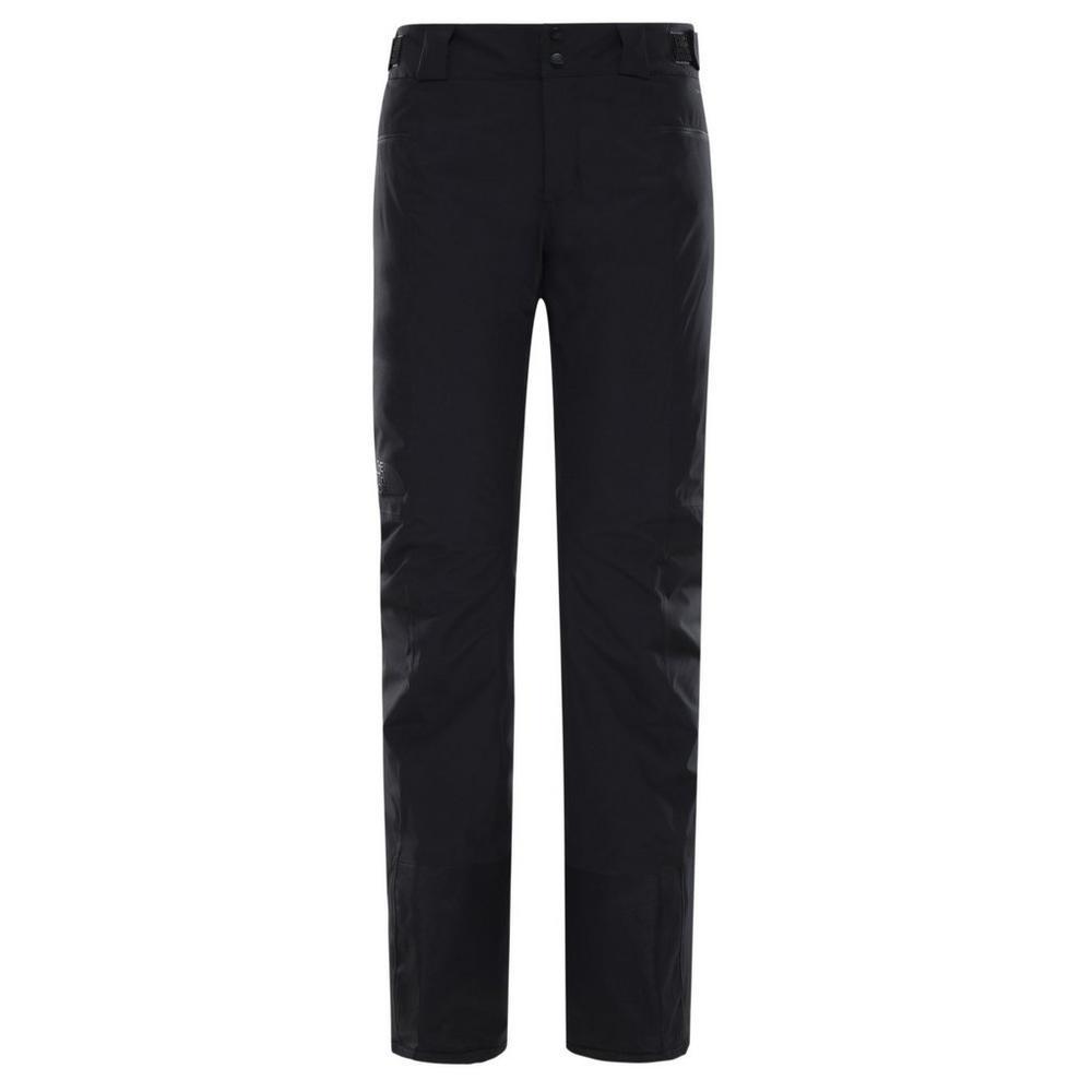 The North Face Women's Presena Pant - Black