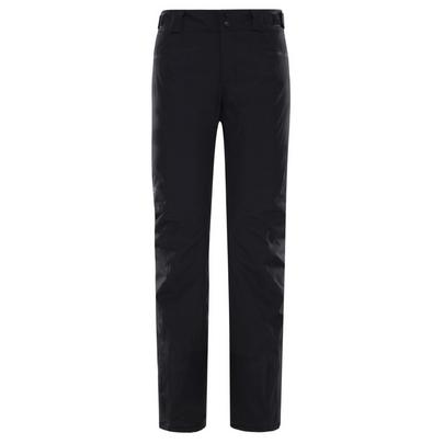 The North Face Women's Presena Pant - Black