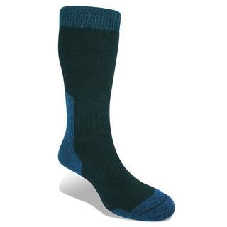 Men's Merino Comfort Explorer Heavyweight Socks