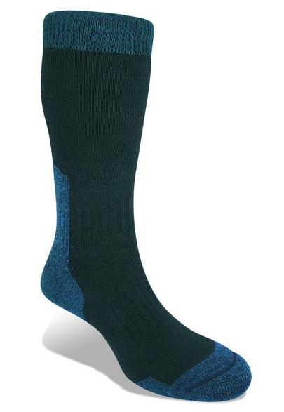 Bridgedale Men's Merino Comfort Explorer Heavyweight Socks