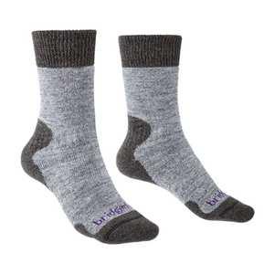 Merino Comfort Explorer Heavyweight Socks