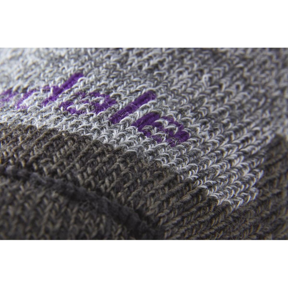 Bridgedale Merino Comfort Explorer Heavyweight Socks