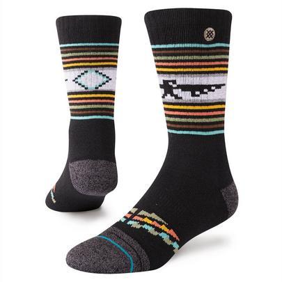 Stance Men's Ridgeway Outdoor Socks