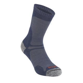 Men's Merino Endurance Ultra Light Socks