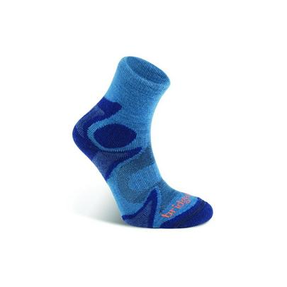 Bridgedale Men's Merino Comfort Trail Sport Socks