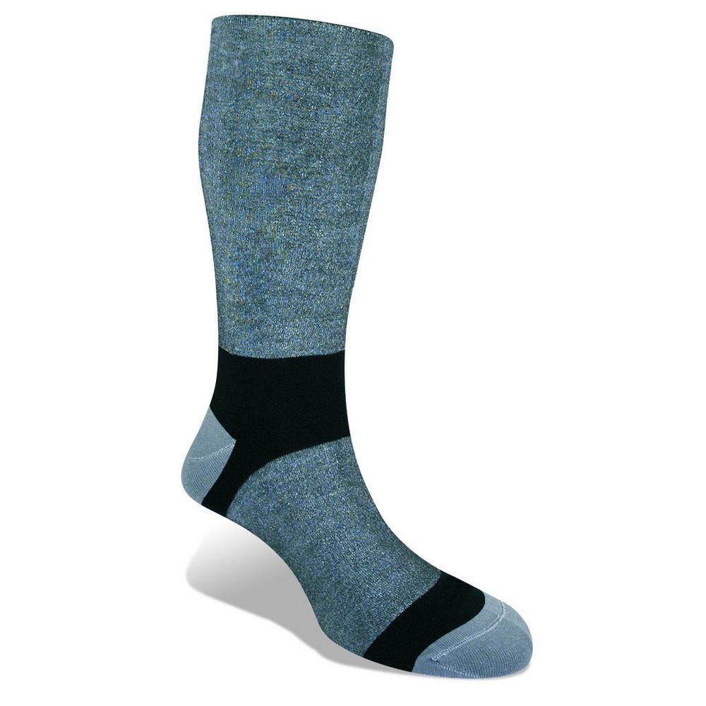 Bridgedale Coolmax Liner Socks (2 Pack)