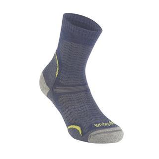 Women's Merino Endurance Ultra Light Trail Socks