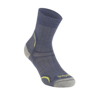 Bridgedale Women's Merino Endurance Ultra Light Trail Socks
