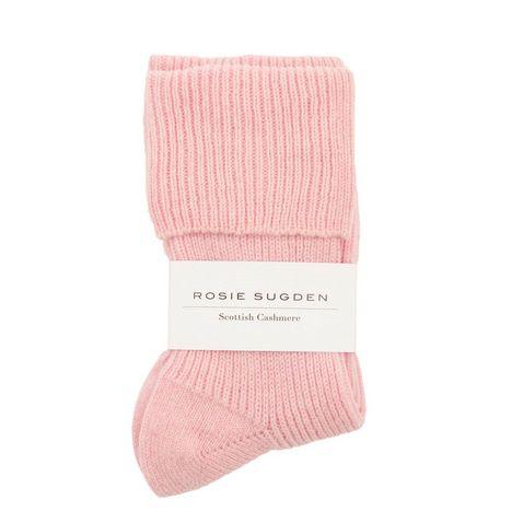 2cb390fd0ffcb Women's Hiking Socks | Merino Wool Walking Socks for Women