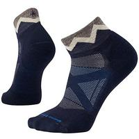 Men's PhD Pro Approach Light Elite Mini Socks