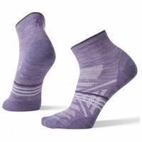 Women's PhD Outdoor Ultra Light Mini Socks