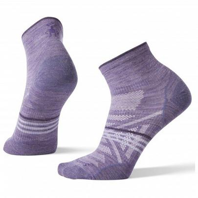 Smartwool Women's PhD Outdoor Ultra Light Mini Socks
