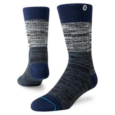 Stance Men's Perrine Outdoor Socks