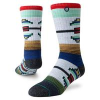 Men's Warm Springs Outdoor Socks