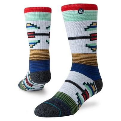 Stance Men's Warm Springs Outdoor Socks
