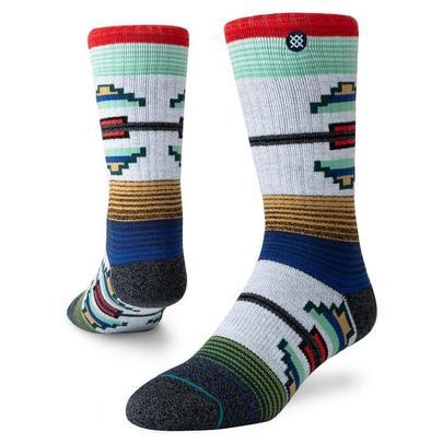 Stance Men's Warm Springs Outdoor Socks