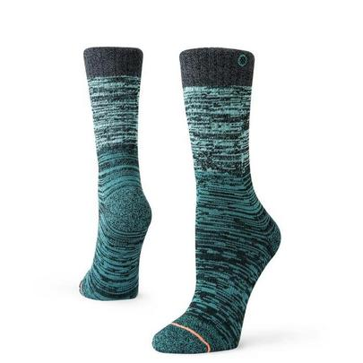 Stance Women's Agate Outdoor Socks