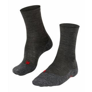 HIKING Socks Men's TK2 Sensitive Asphalt
