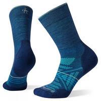 Women's PhD Outdoor Light Socks - Blue