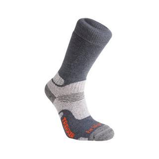 Men's Merino Performance Hike Midweight Socks