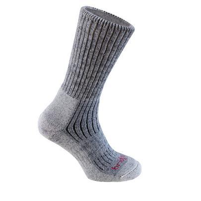 Bridgedale Men's Merino Comfort Hike Midweight Socks