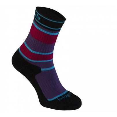 Bridgedale Kids Merino Endurance Hike All Season Socks