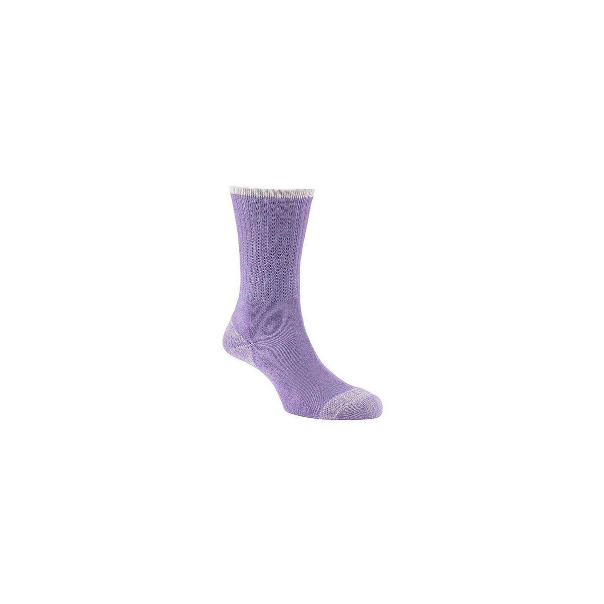 Hi-gear Women's Walking Socks (2 Pack)