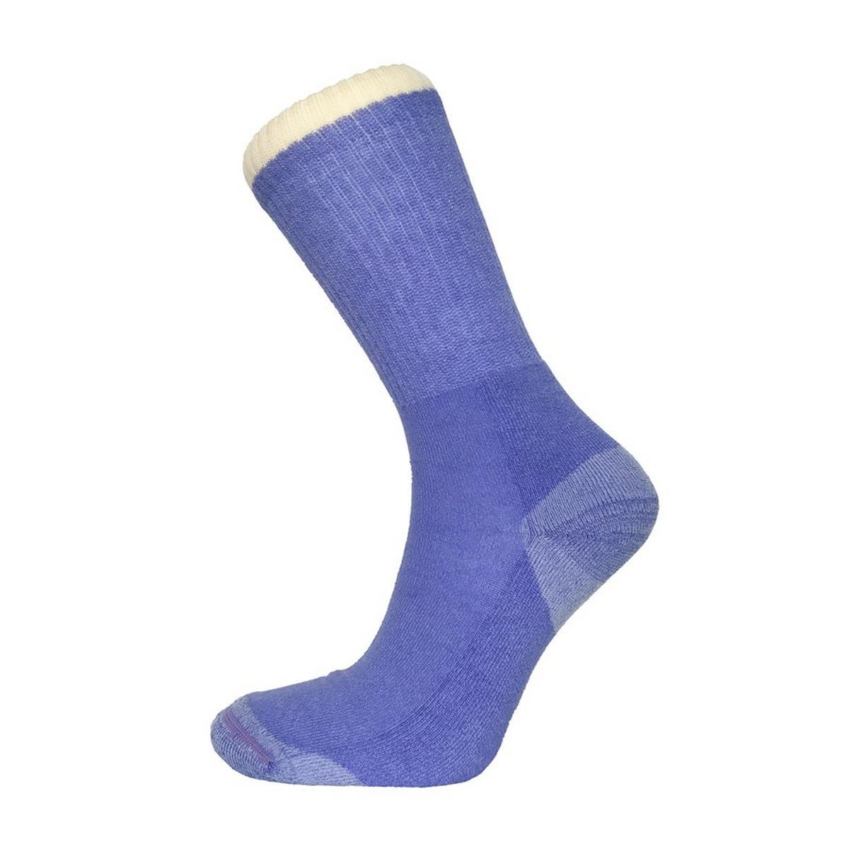 Tiso Women's Walking Sock (2 Pack)