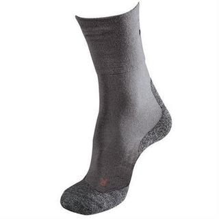HIKING Socks Women's TK2 Sensitive Asphalt