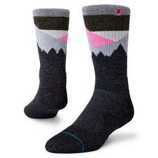 Women's Stance Divide ST Socks - Grey