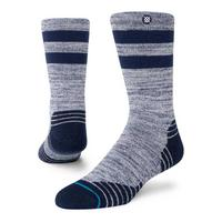Unisex Camper Socks - Navy