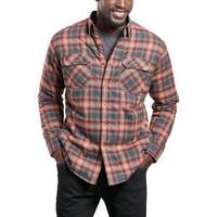 Men's Joyrydr Shirt