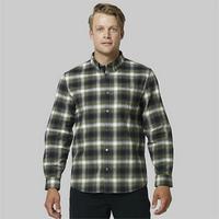 Men's Mossburn Long Sleeve Shirt