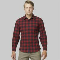 Men's Taranaki Tailor Long Sleeve Shirt