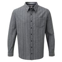 Men's Arjun Long Sleeve Shirt