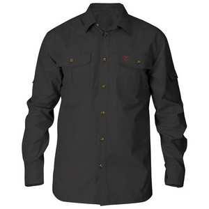 Men's Singi Trekking Shirt Ls