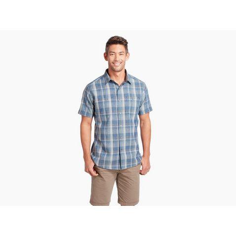 cbd2b43c9 Men's T-Shirts - Casual Shirts for Men