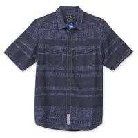 Men's Prime Time Shirt
