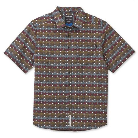 c1e3824e Men's T-Shirts - Casual Shirts for Men