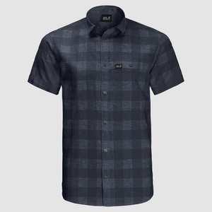 Men's Highlands Shirt - Blue