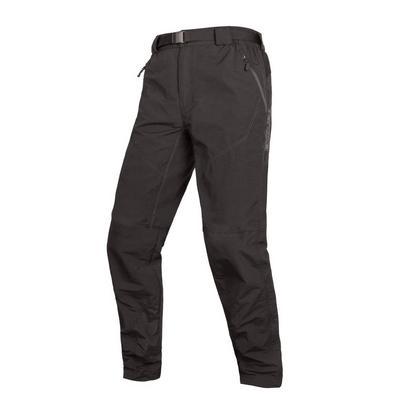 Endura Men's Hummvee Trouser II - Black