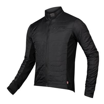 Endura Men's Pro SL Primaloft Jacket II - Black