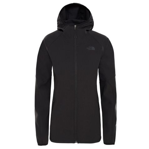 9f0bf17c6 Womens | The North Face