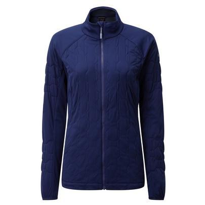 Rab Women's Paradox Light  Jacket - Blue